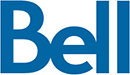 Bell Canada.