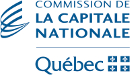 Commission de la Capitale Nationale.